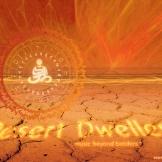 Desert Dwellers - Burning Man Desert