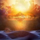 Desert Dwellers - Techno Dunes