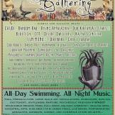 2013 09-21 Headlining Symbiosis Festival (California)