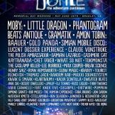 2014 05-24 Lightening in a Bottle Festival (California)