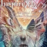 2014 12-31 Headlining Inspire Truth (Portland)