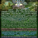 2015 05 17 Headlining Kinnection Campout Festival (Deerfields, NC)