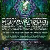 2015 07 23-26 Farmfest (NJ)