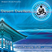 DownTemple Dub: Waves