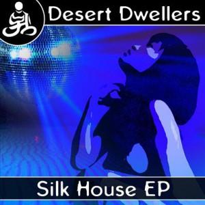 Silk House EP
