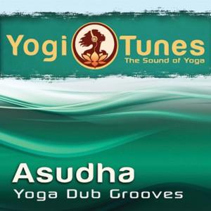 Asudha Yoga Dub