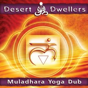 Muladhara Yoga Dub
