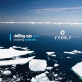 Chilling Cuts vol 4
