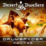 Drumspyder Remixes