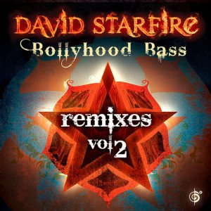David Starfire Remixes vol 2