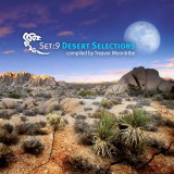 Desert Selection compiled by TMT