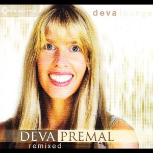 Deva Lounge Remixed