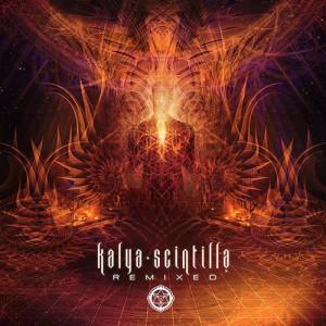 Kalya Scintilla Remixed