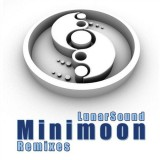 Minimoon Remixes