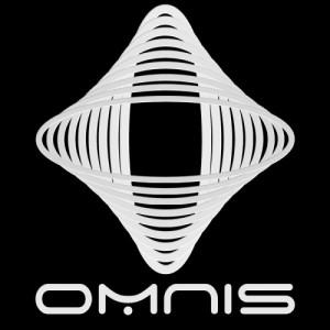 Omnis Remixes