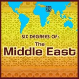 Six Degrees of the Middle East