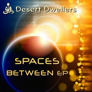 Spaces Between EP