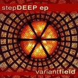 Step Deep EP
