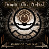 embrace the one - temple step project
