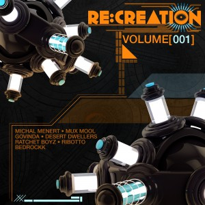 Re:Creation vol 1