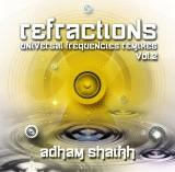 Refractions vol2