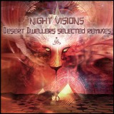 Night_Visions_DD_Selected_Remixes