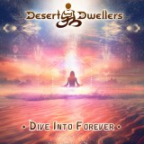 Desert-Dwellers---Dive-into-Forever-EP-(1500-PX)