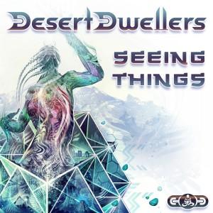 Seeing Things