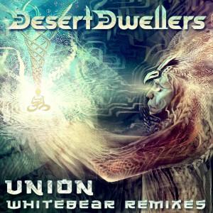 Desert-Dwellers---Union---Whitebear-(1500px)