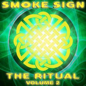 The-Ritual-Vol-2-1500px