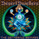 DD-The-Gathering-Remixes-1500px