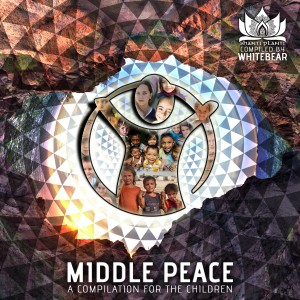 Middle Peace