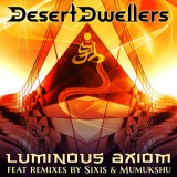 Luminous-Axiom-SIngle-1500px
