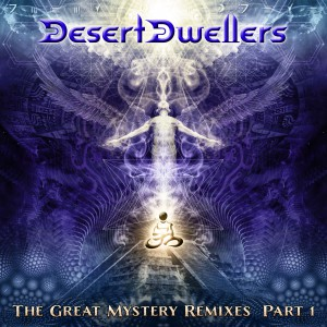 The-Great-Mystery-Remixes-1