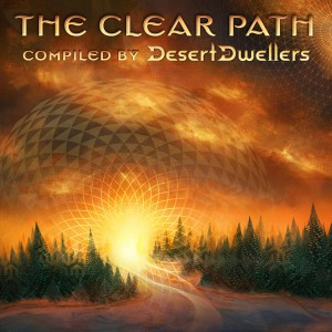 the-clear-path