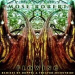 mose-robert-flowing-album-cover