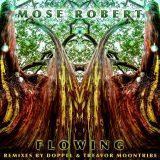 mose-robert-flowing-album-cover