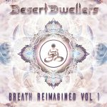 BREATH Reimagined Vol. 1