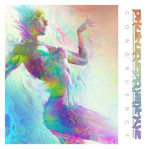 Desert Dwellers - Praise Her, the Fire Keeper (Phutureprimitive Remix)